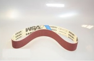 Emco Star Gold Sanding Belts_Grit-60-80-100-120